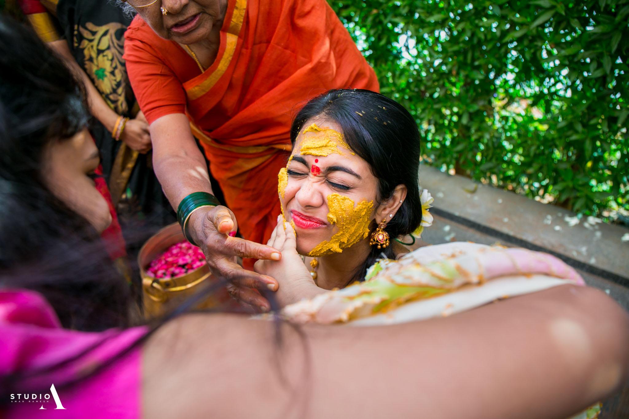 best-candid-wedding-photoraphy-team-India-12