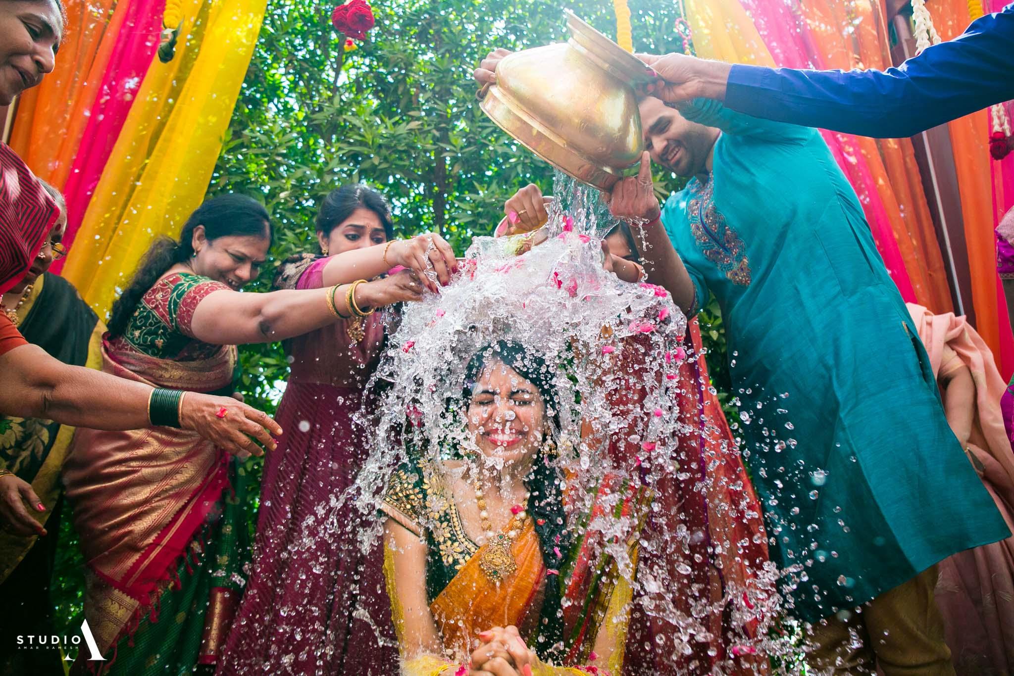 best-candid-wedding-photoraphy-team-India-13