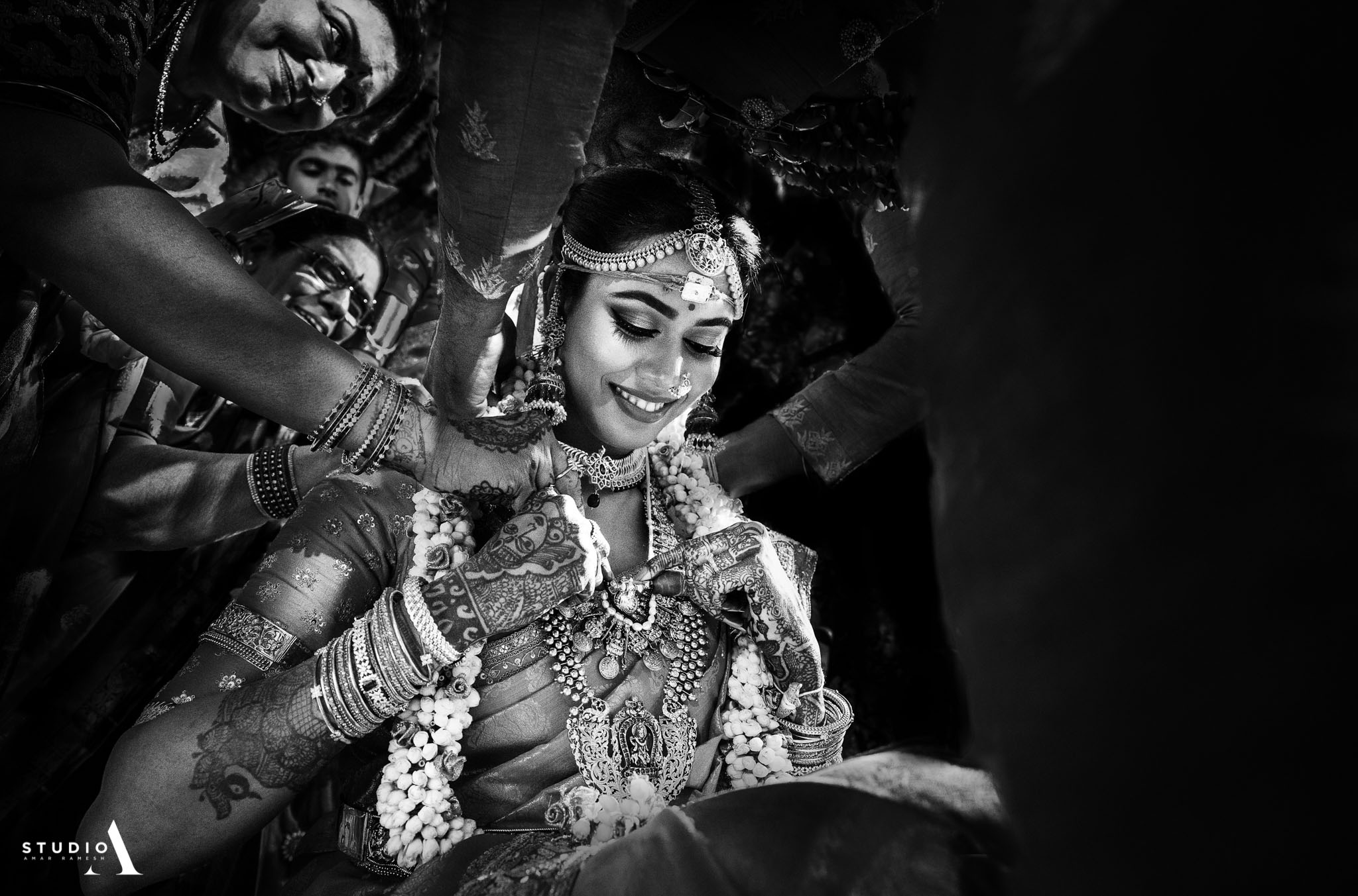 best-candid-wedding-photoraphy-team-India-15
