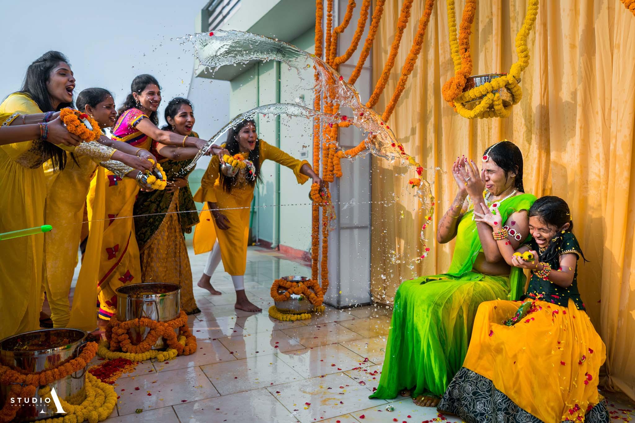 best-candid-wedding-photoraphy-team-India-16