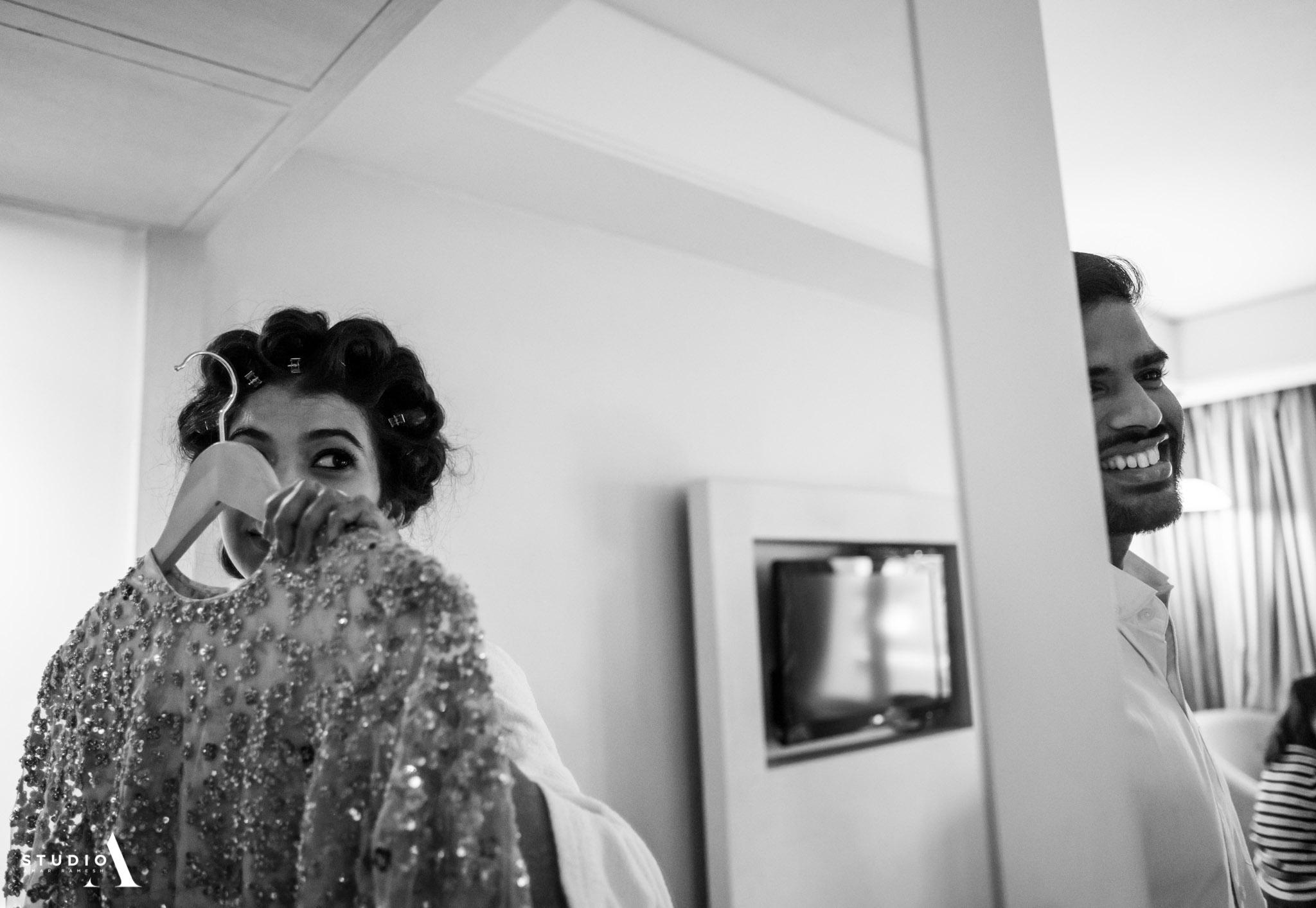 best-candid-wedding-photoraphy-team-India-21