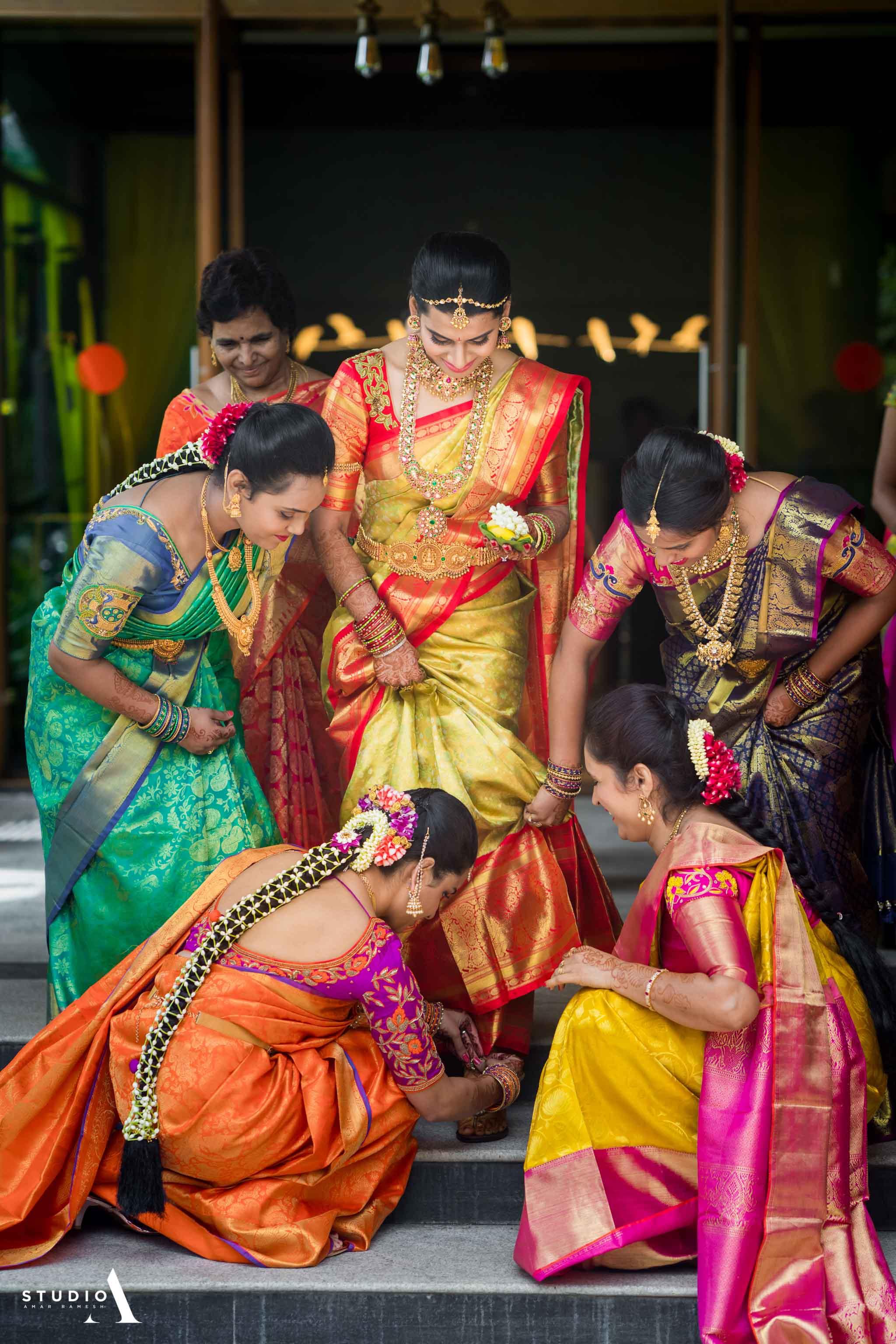 best-candid-wedding-photoraphy-team-India-22
