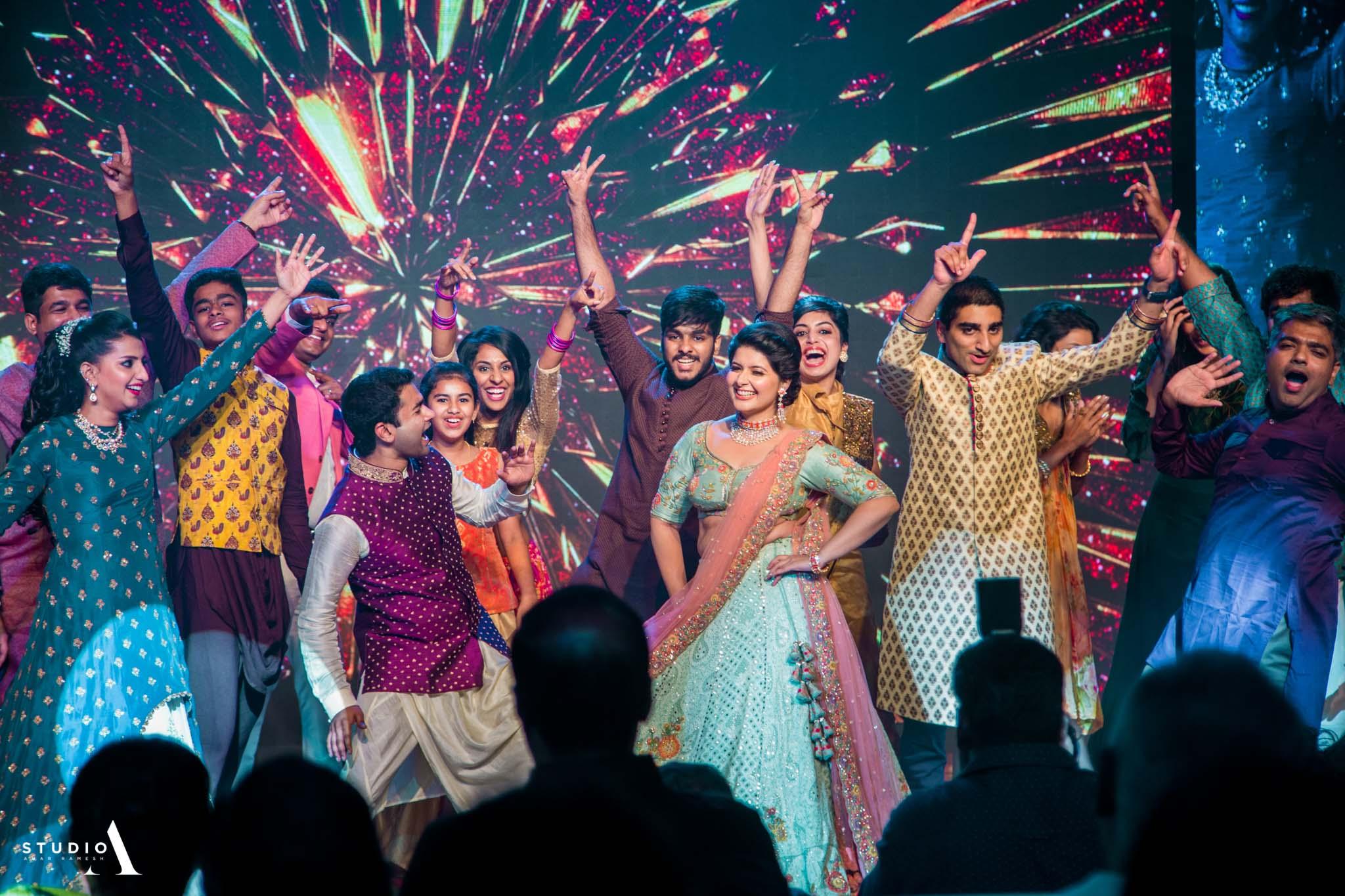 best-candid-wedding-photoraphy-team-India-24