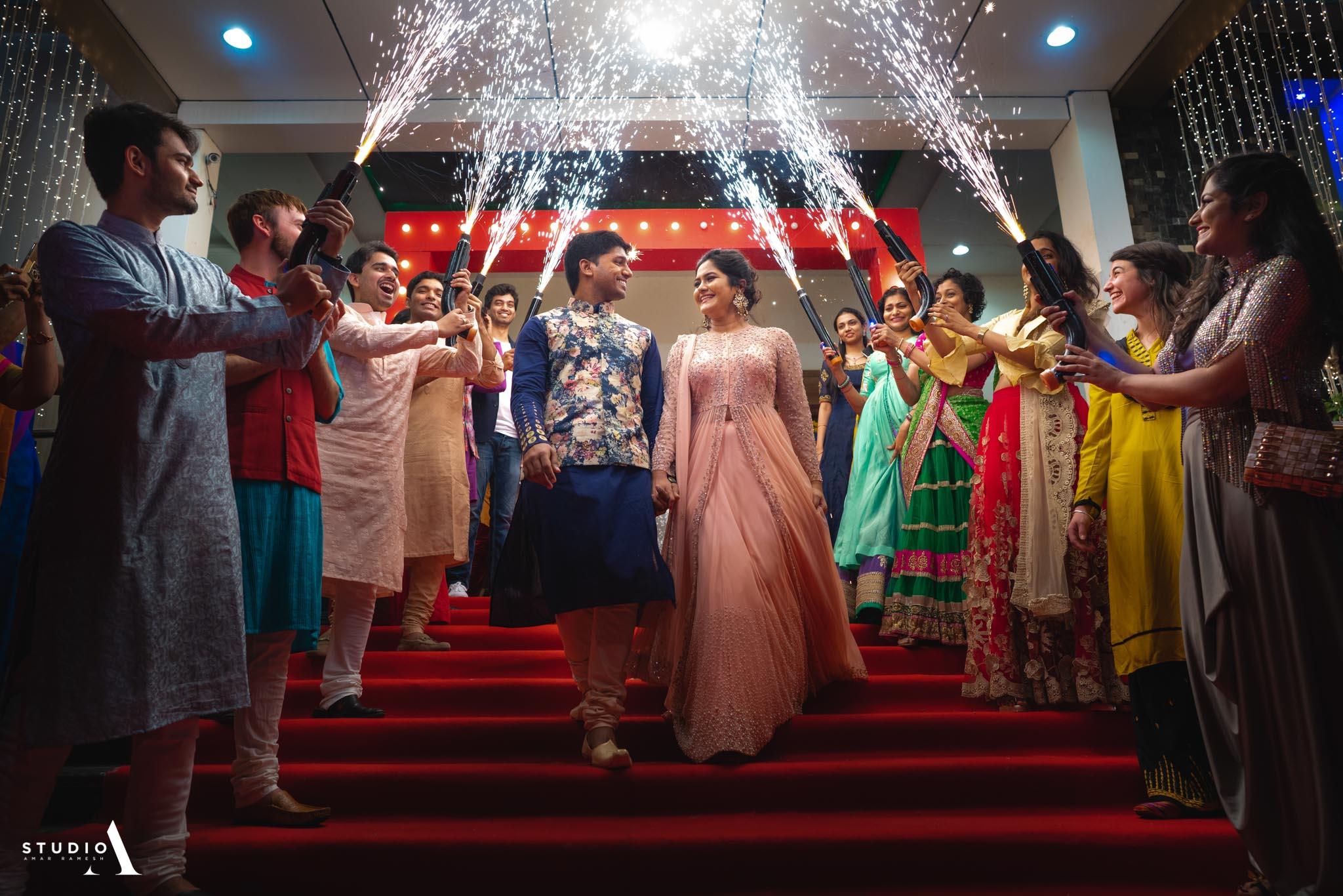 best-candid-wedding-photoraphy-team-India-31
