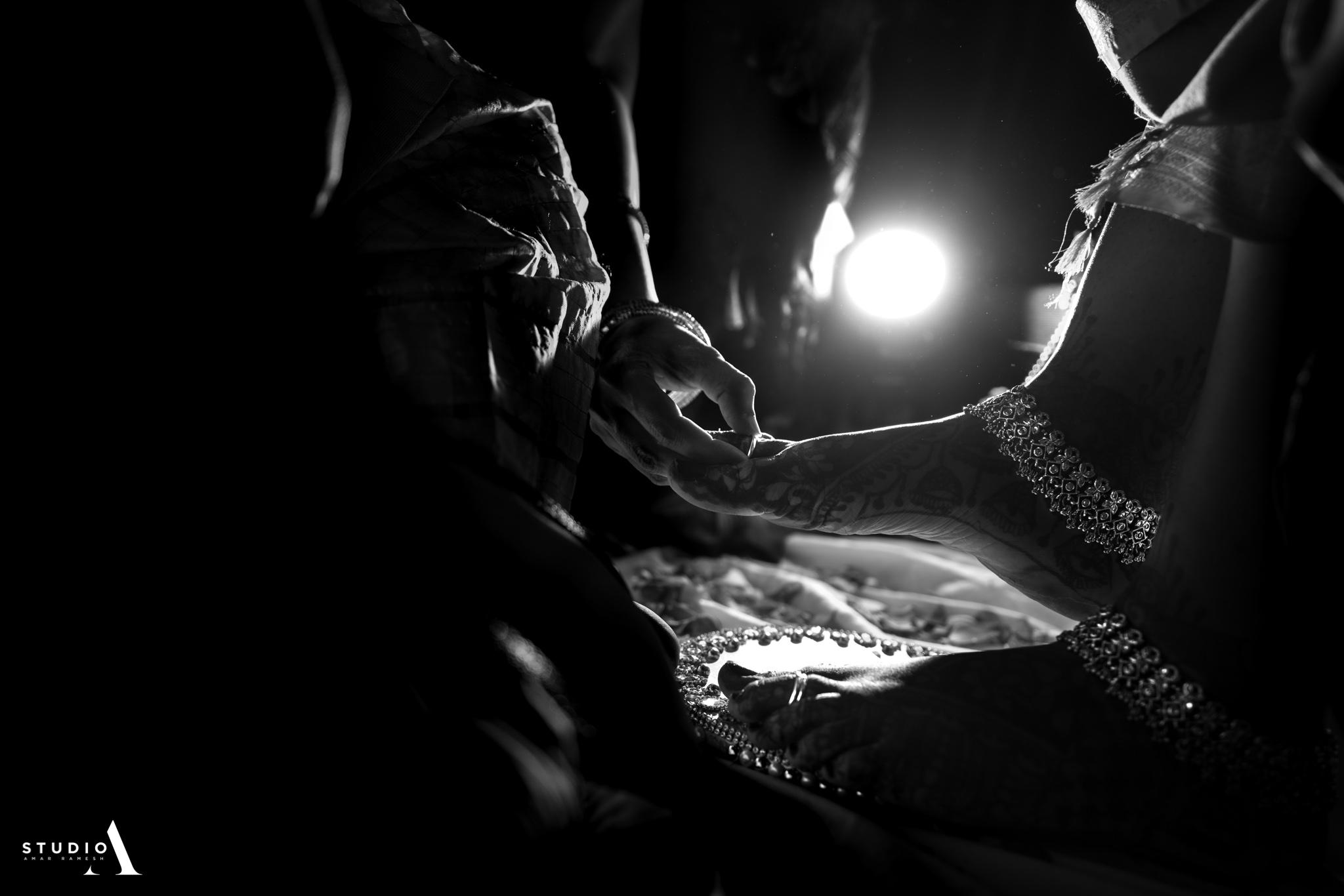 best-candid-wedding-photoraphy-team-India-33