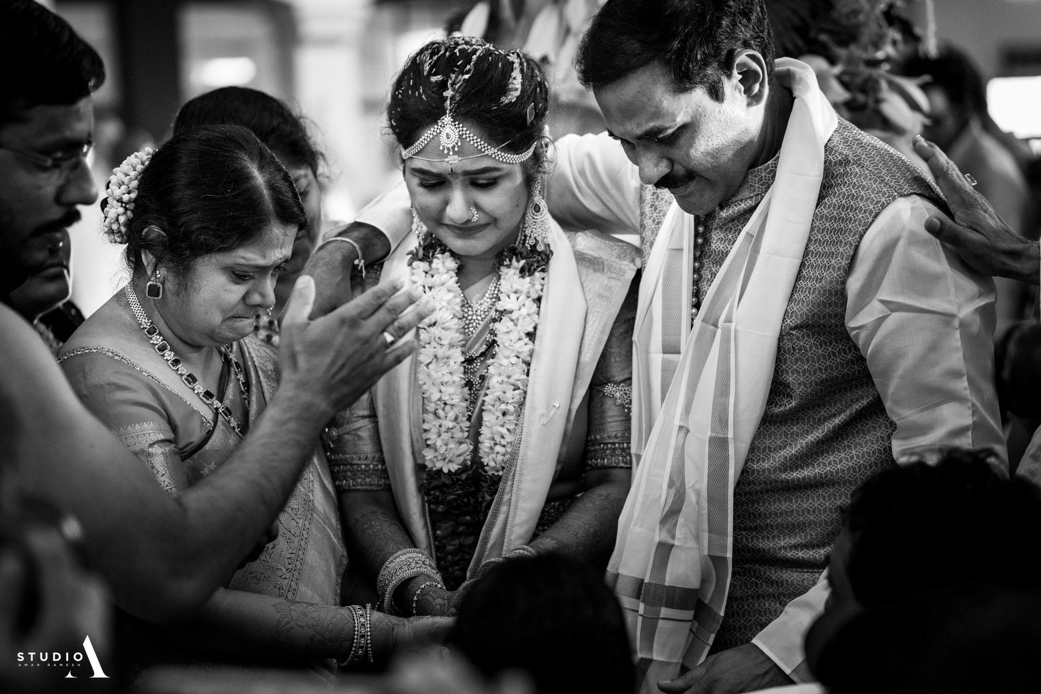 best-candid-wedding-photoraphy-team-India-34