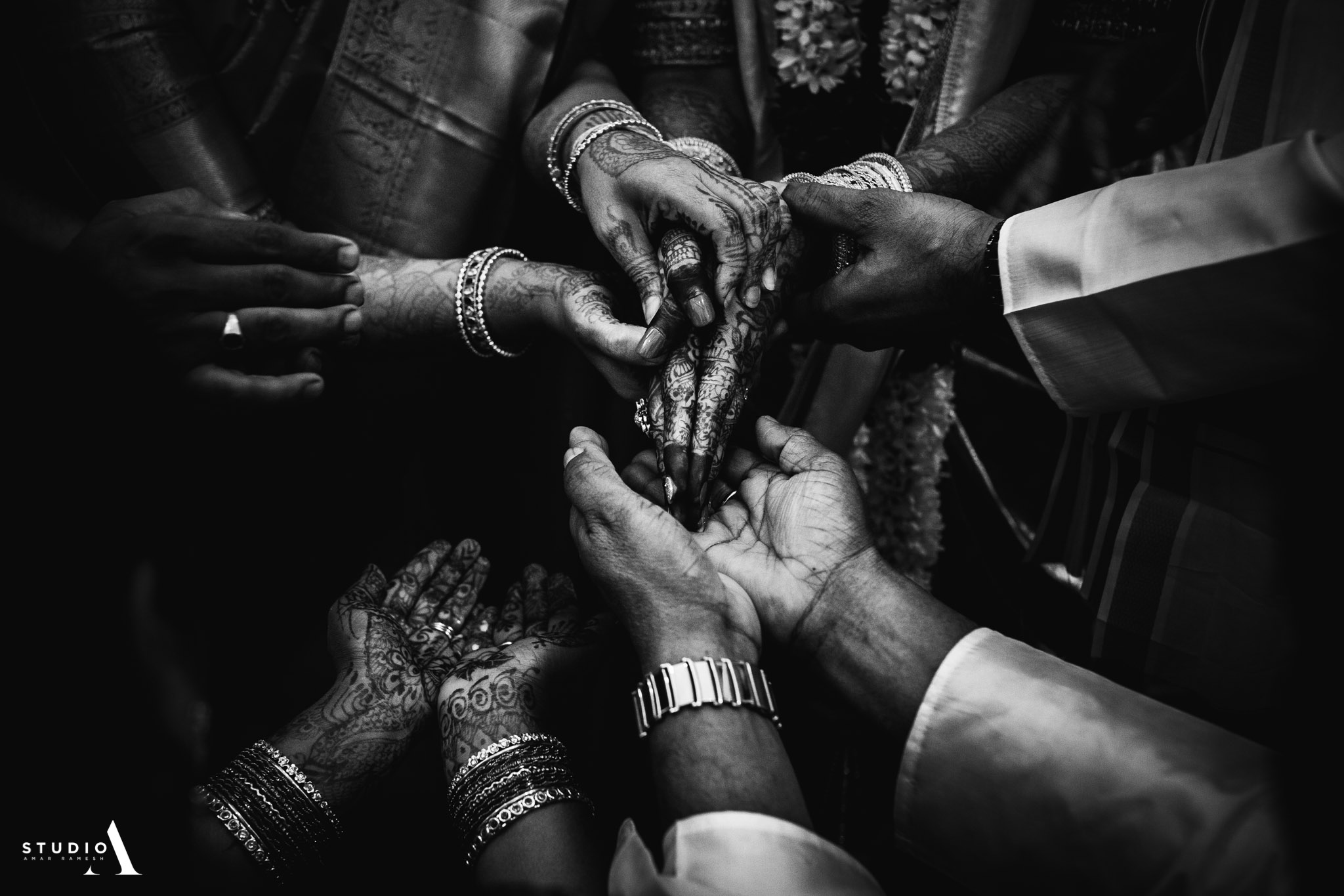 best-candid-wedding-photoraphy-team-India-36