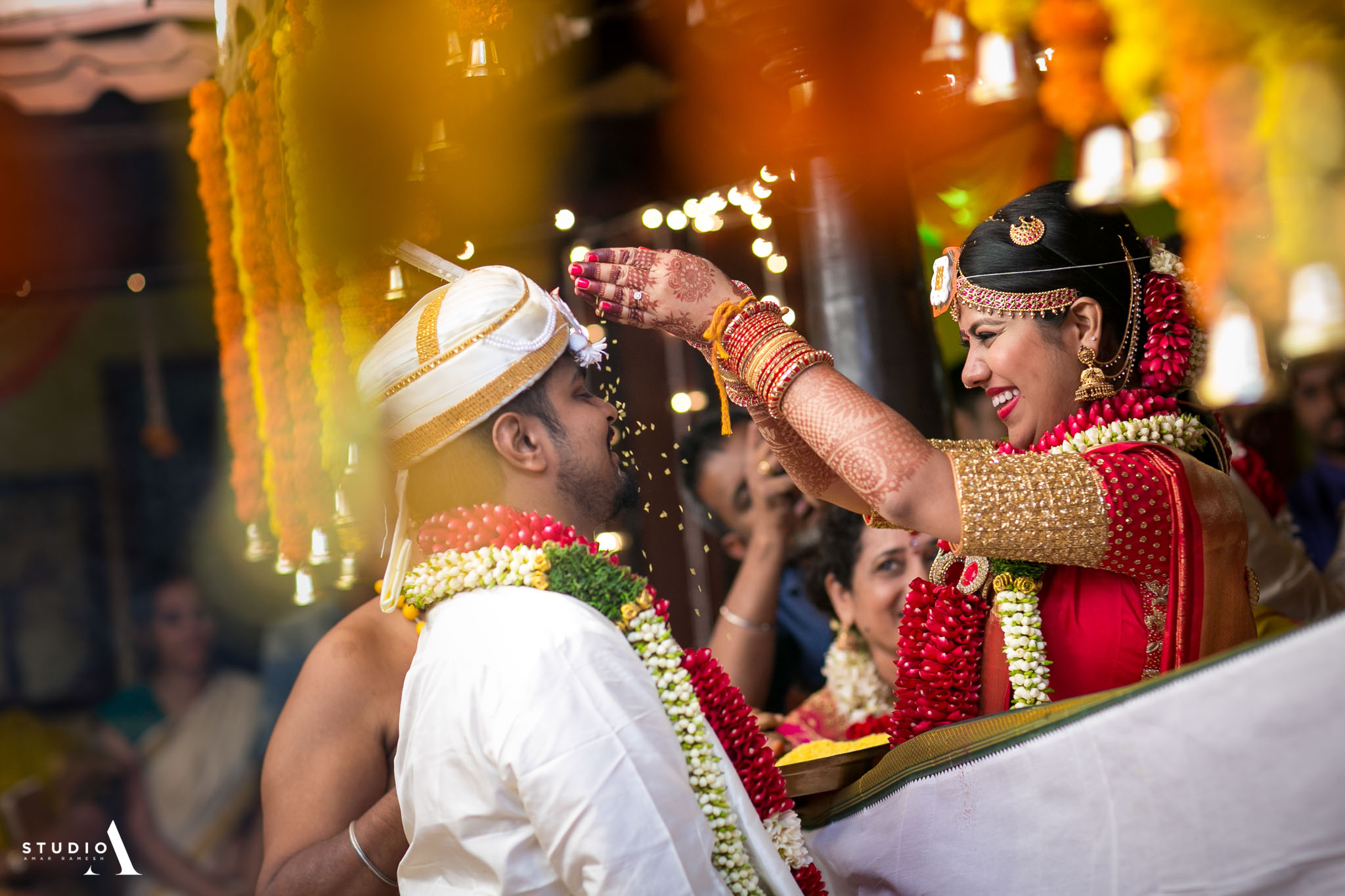 best-candid-wedding-photoraphy-team-India-8