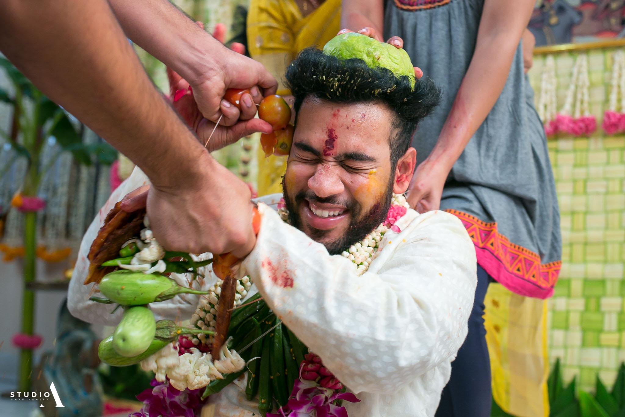 best-candid-wedding-photoraphy-team-India-9