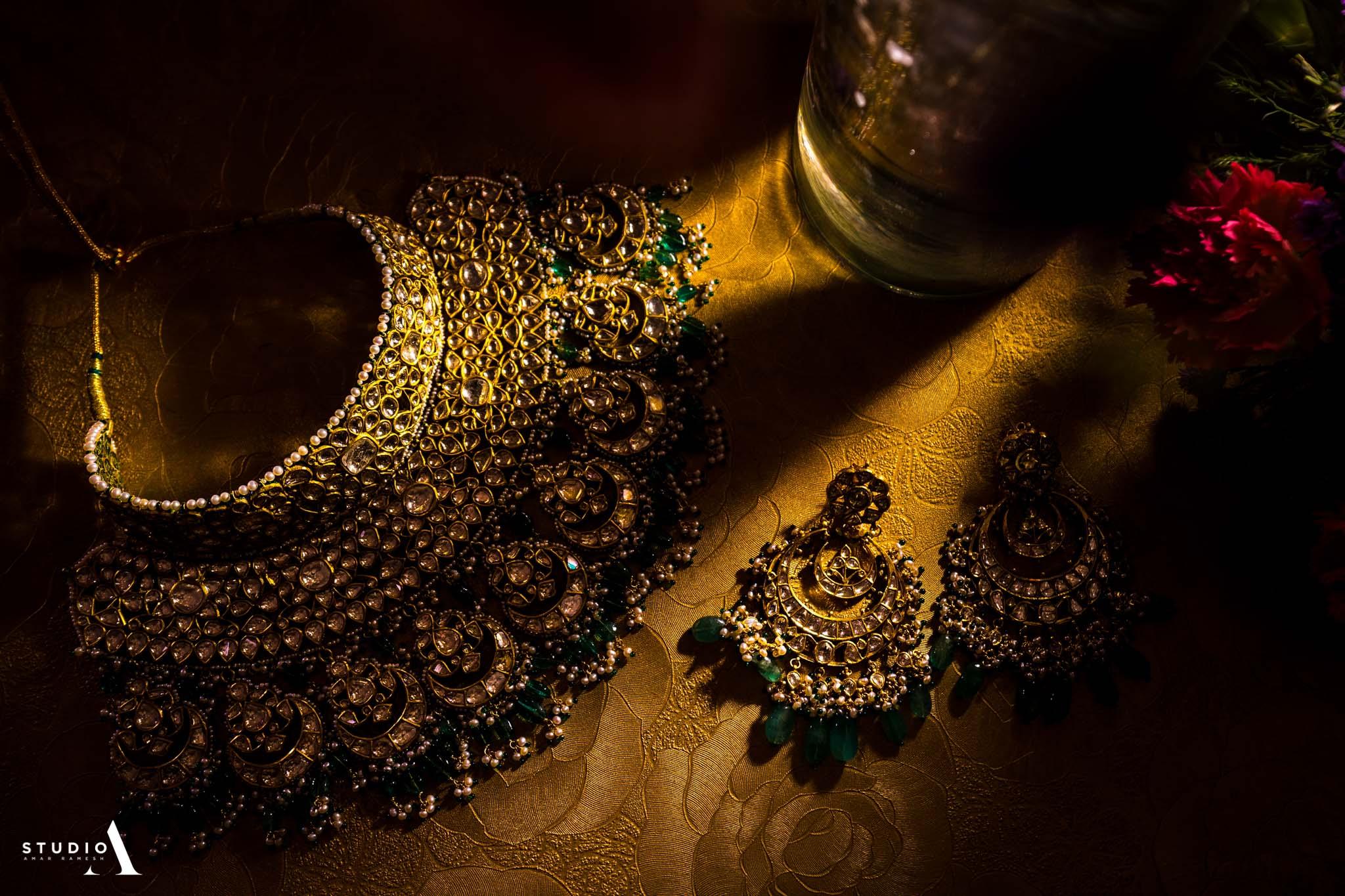 studioa-wedding-photography-chennai-14