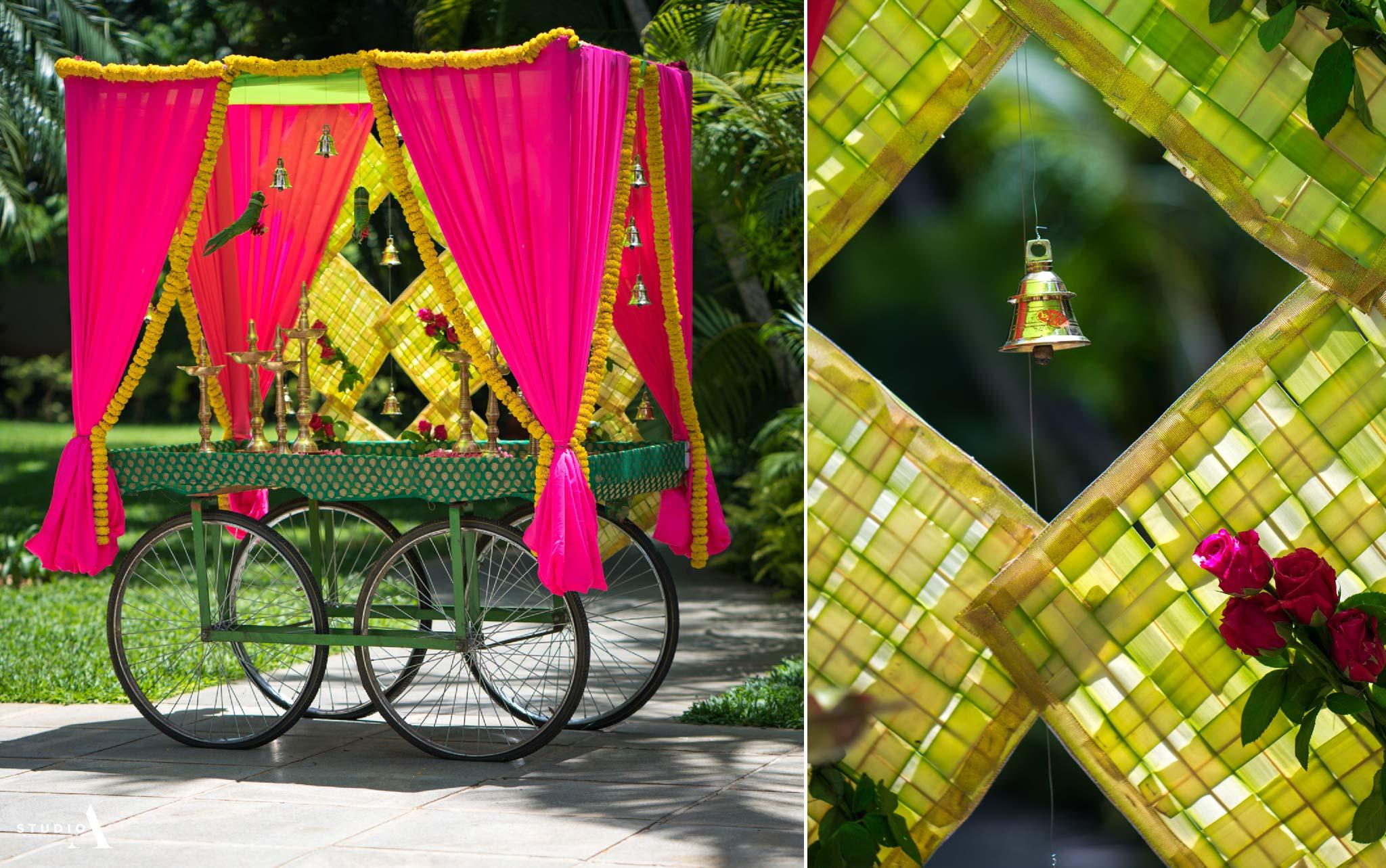studioa-wedding-photography-chennai-20