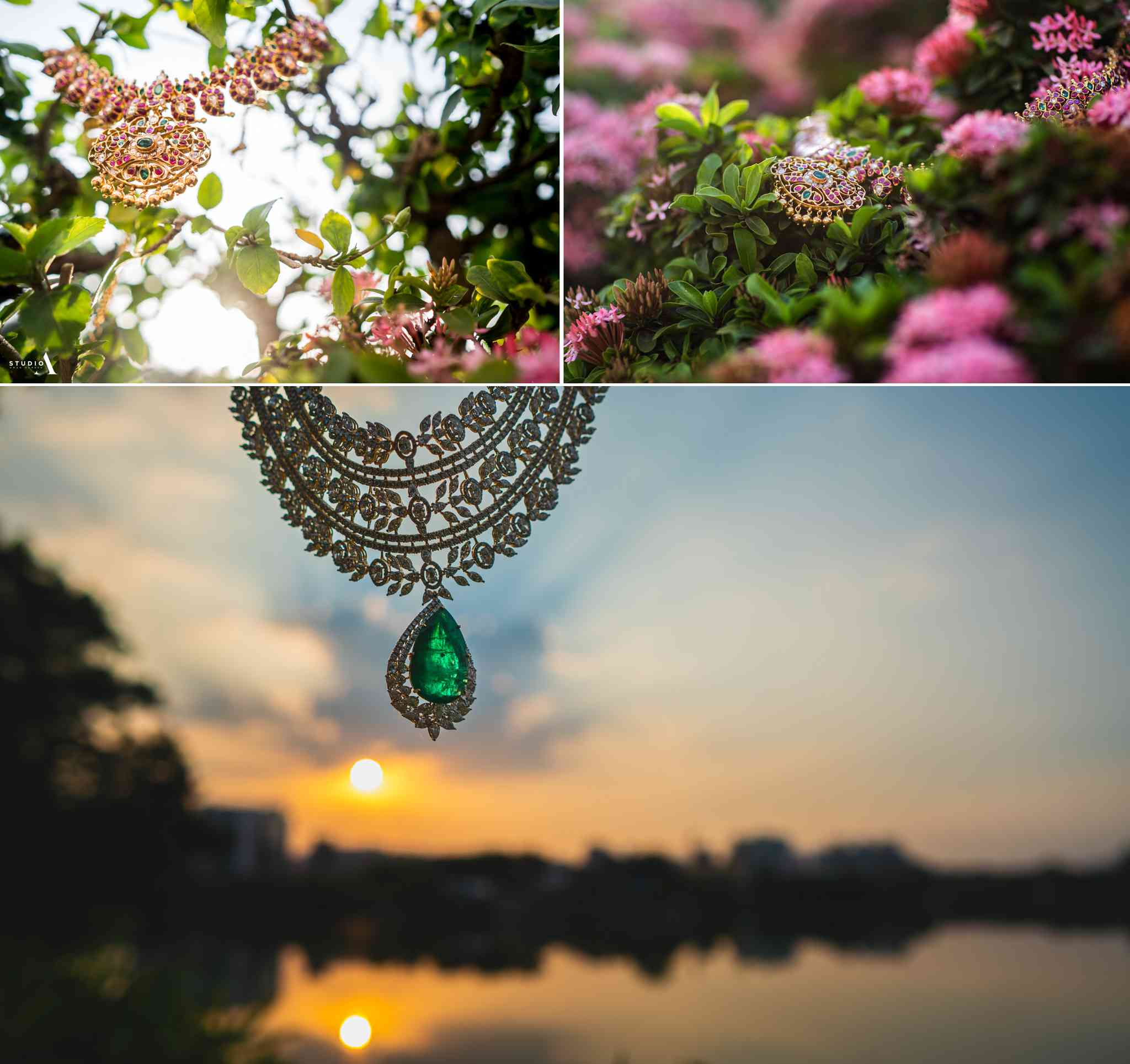 studioa-wedding-photography-chennai-6