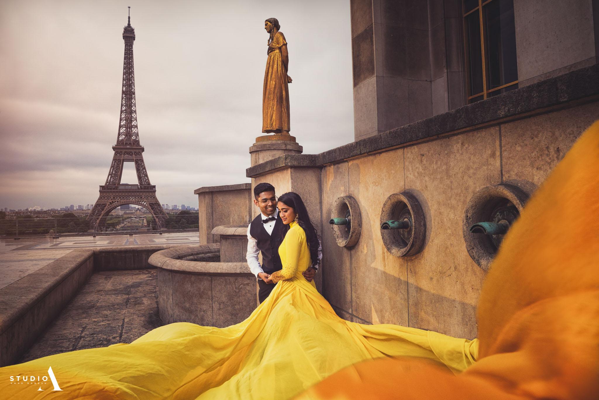outdoor-couple-shoot-paris-lavender-3