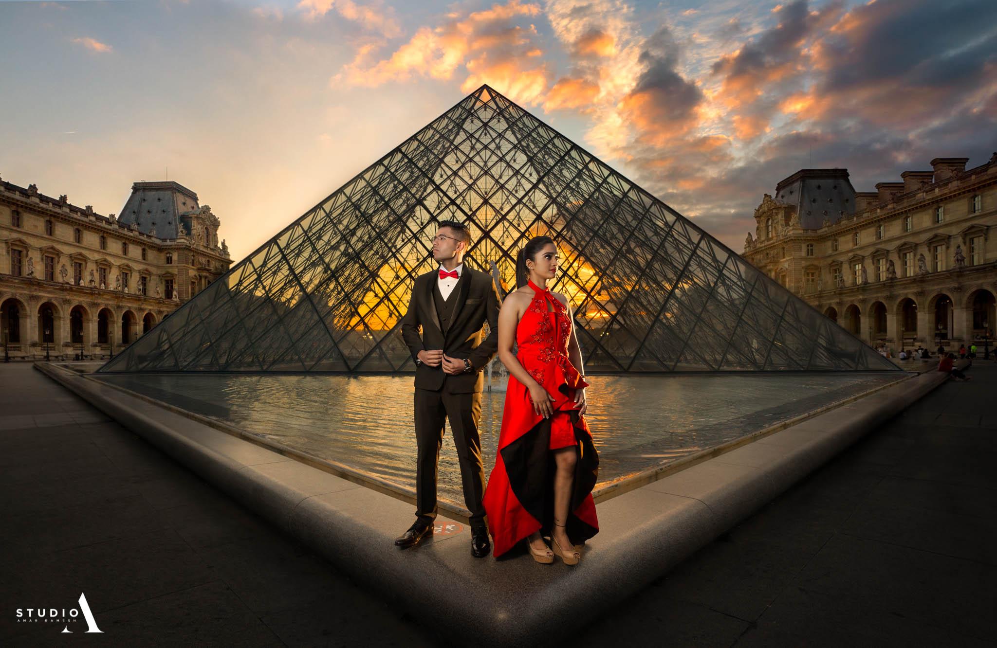 outdoor-couple-shoot-paris-lavender-4