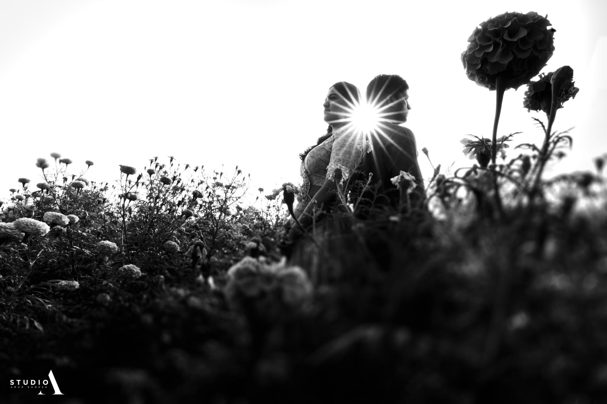 outdoor-couple-shoot-paris-lavender-7