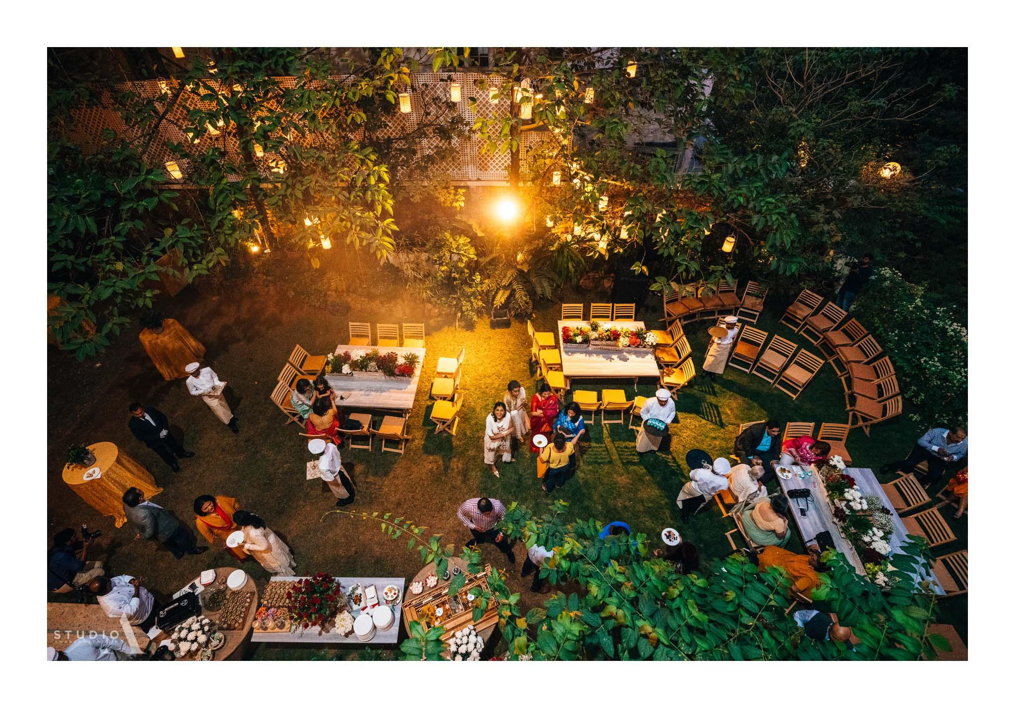 parsi-wedding-hyderabad-chennai - 17