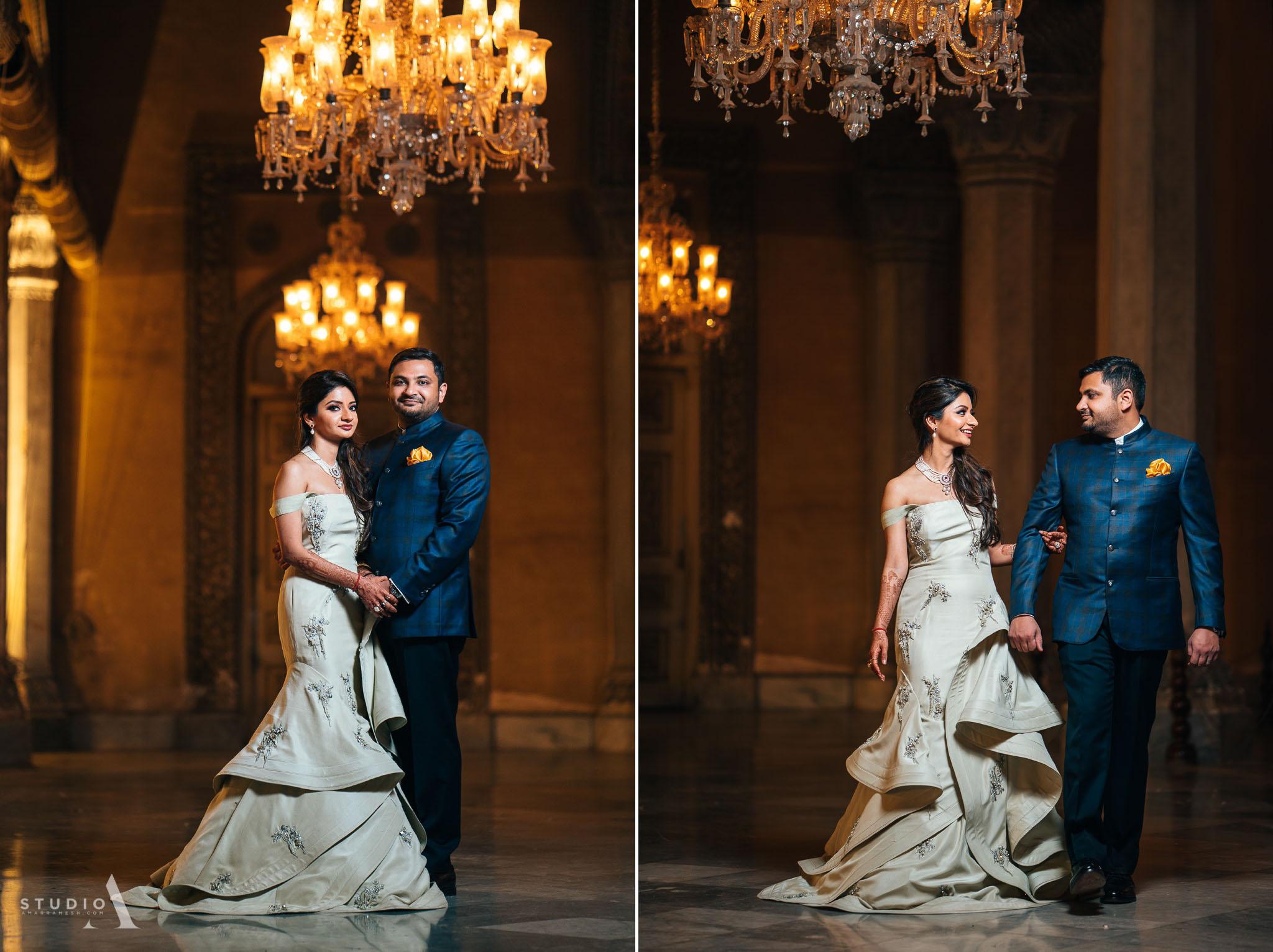 parsi-wedding-hyderabad-chennai - 19