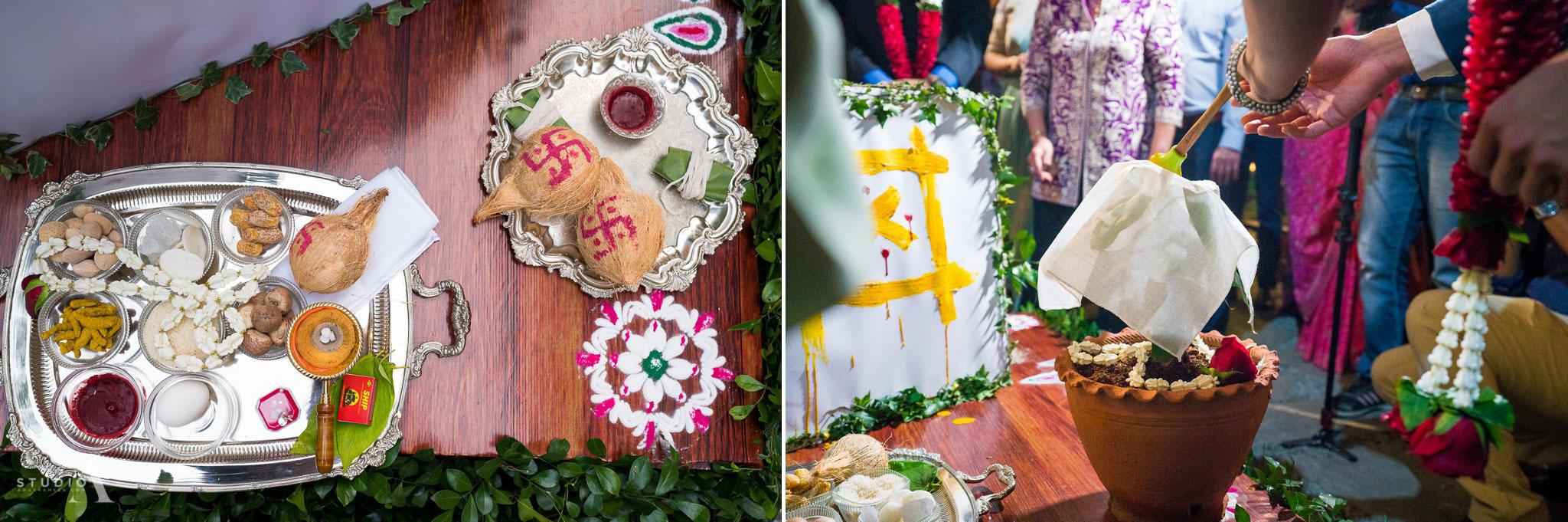 parsi-wedding-hyderabad-chennai - 25