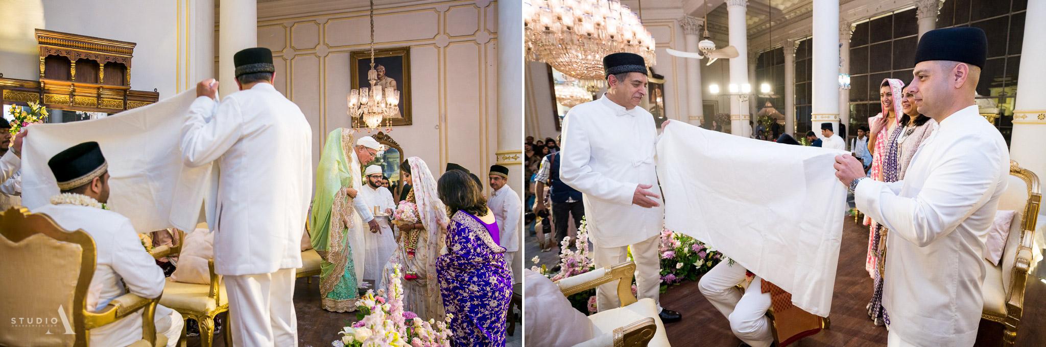 parsi-wedding-hyderabad-chennai - 27