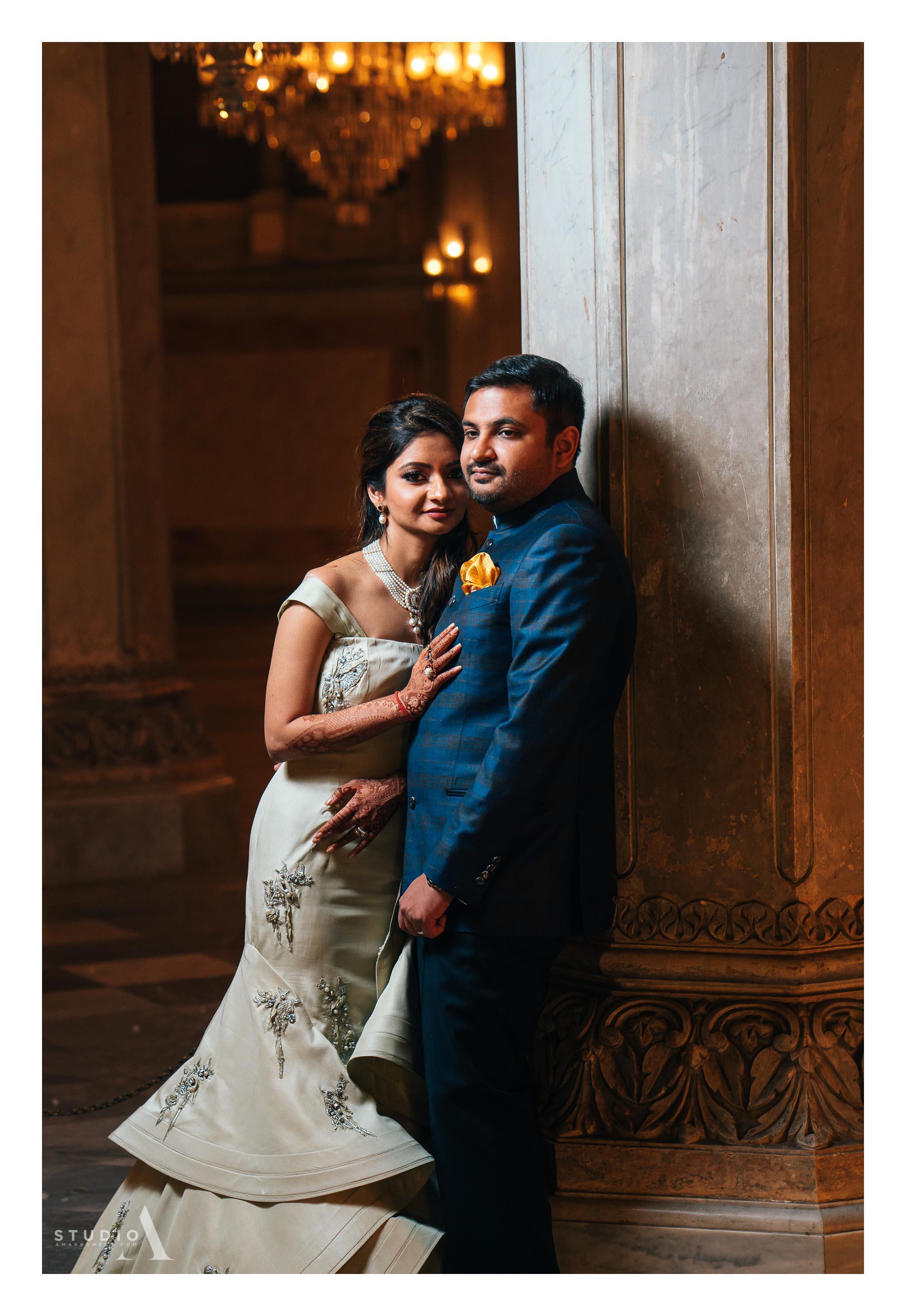 parsi-wedding-hyderabad-chennai - 28