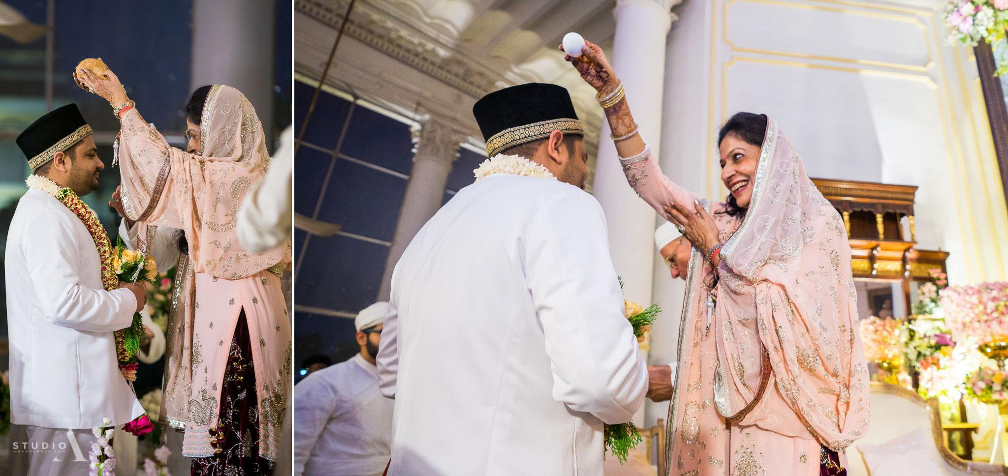 parsi-wedding-hyderabad-chennai - 29