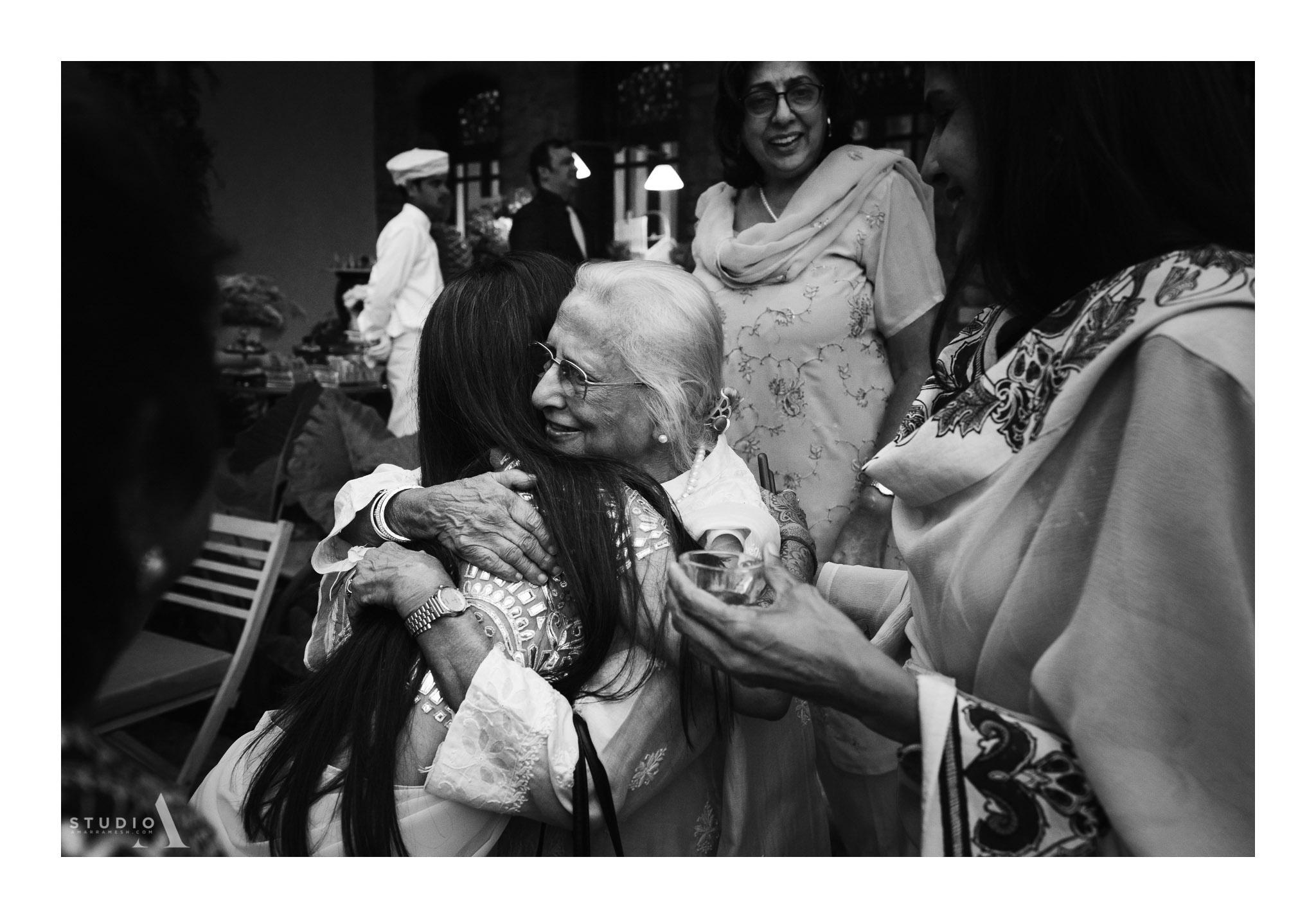 parsi-wedding-hyderabad-chennai - 3