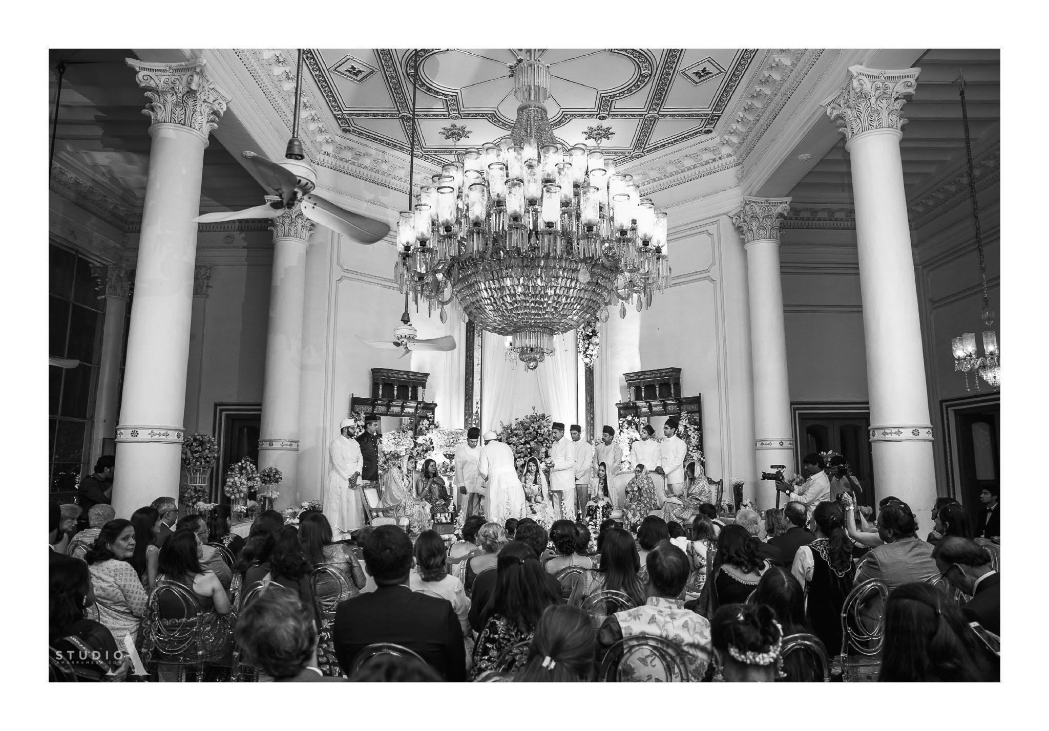 parsi-wedding-hyderabad-chennai - 34