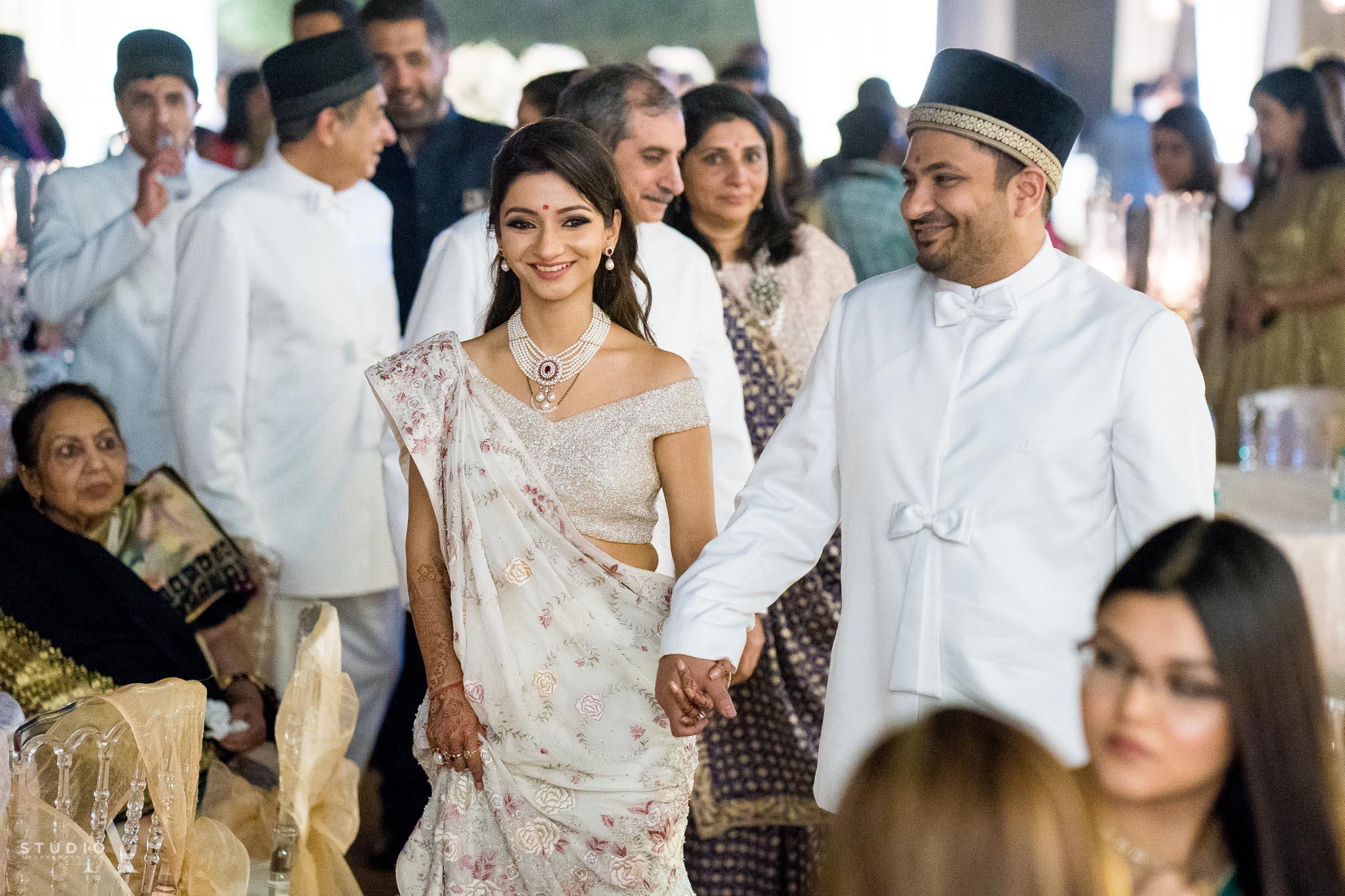 parsi-wedding-hyderabad-chennai - 39