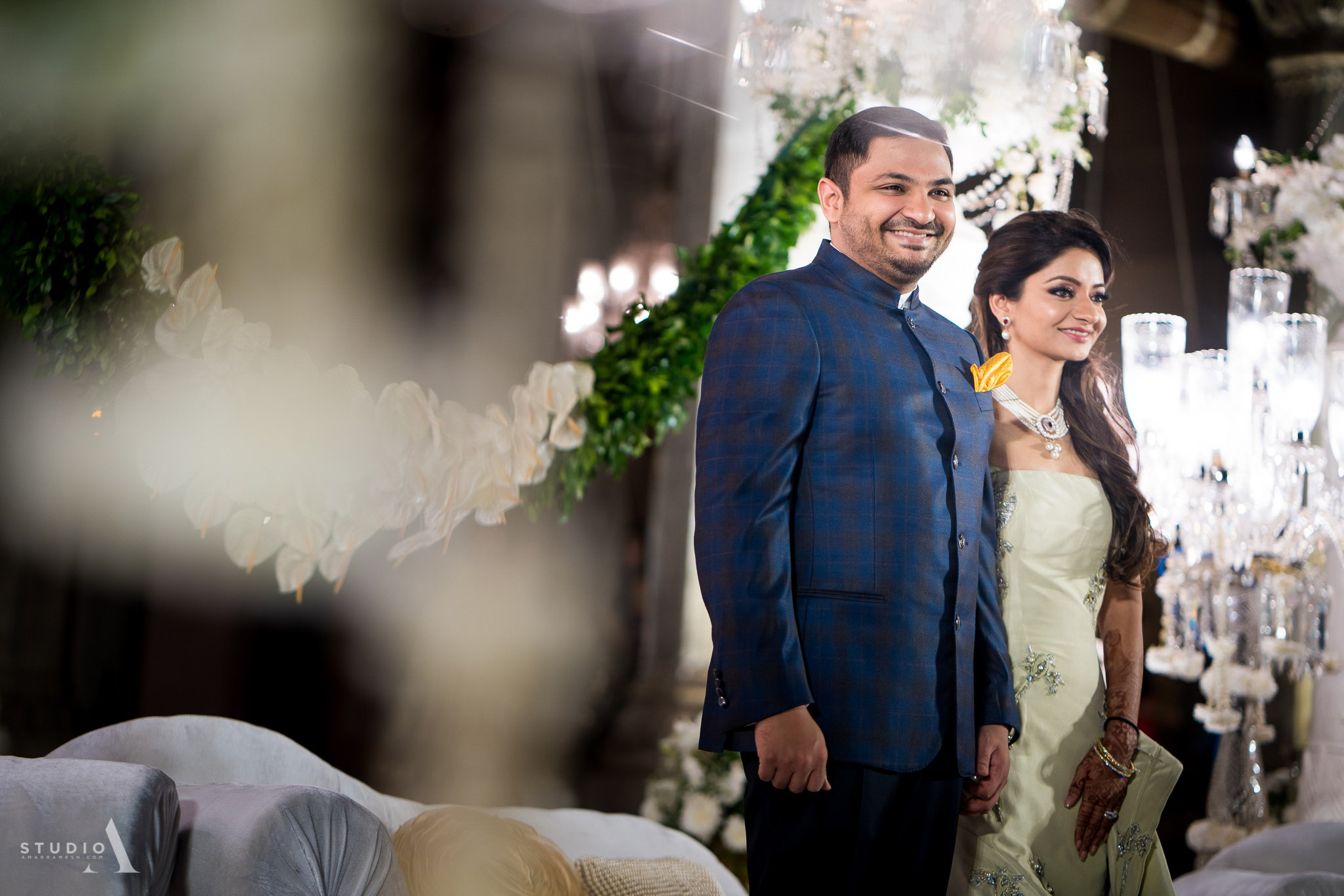 parsi-wedding-hyderabad-chennai - 41