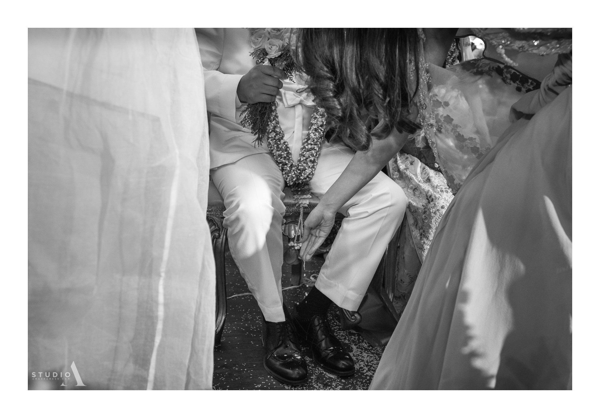 parsi-wedding-hyderabad-chennai - 44