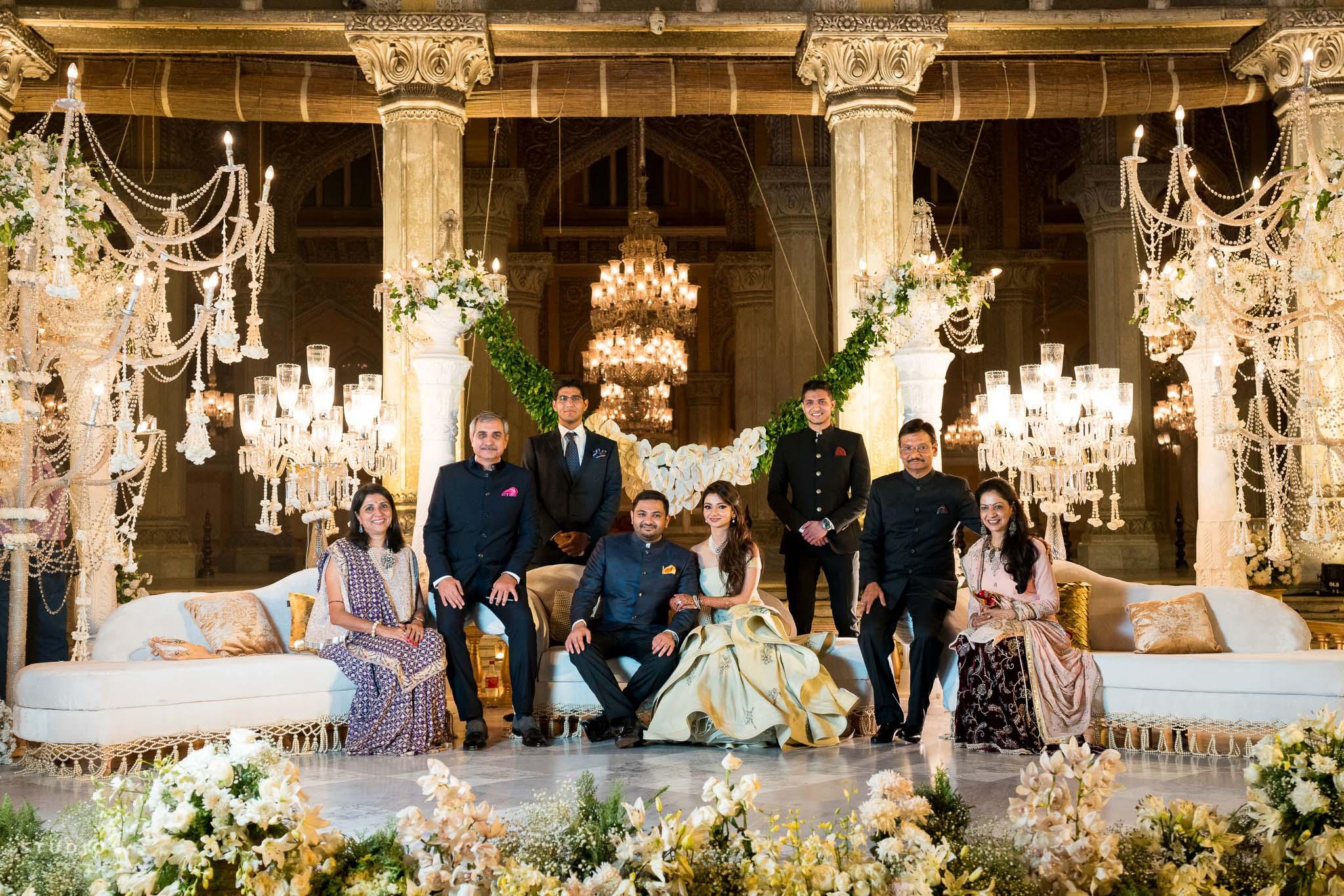 parsi-wedding-hyderabad-chennai - 49