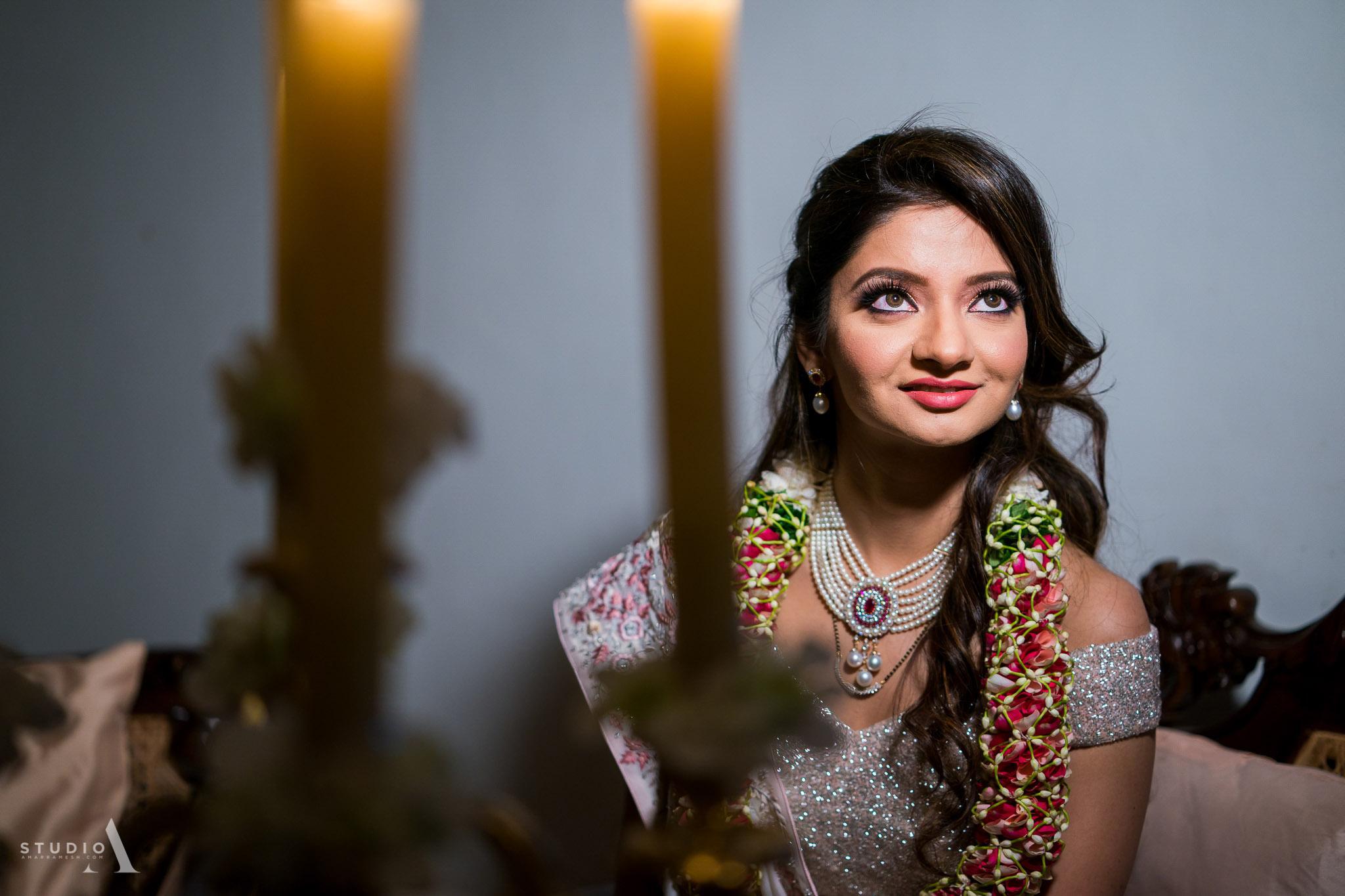 parsi-wedding-hyderabad-chennai - 54