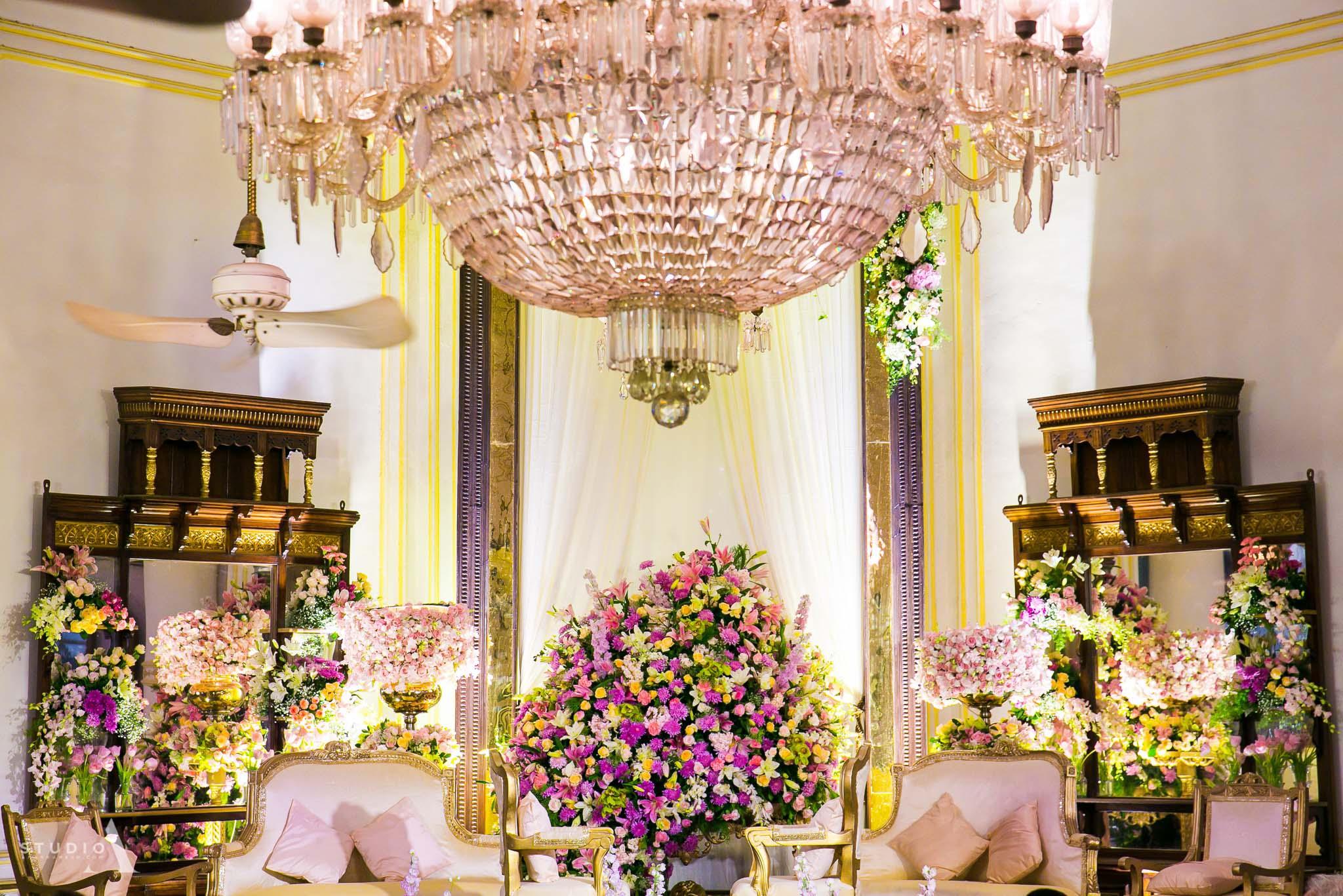 parsi-wedding-hyderabad-chennai - 56