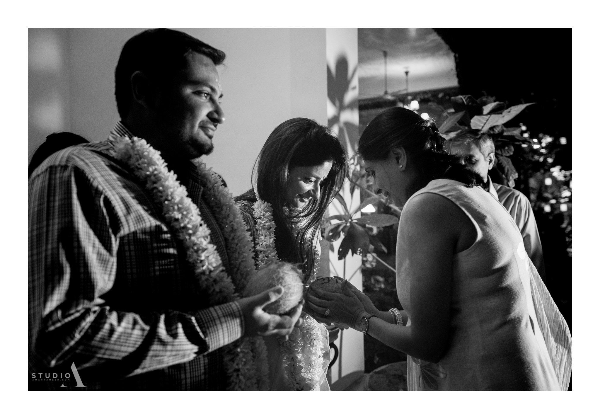 parsi-wedding-hyderabad-chennai - 6
