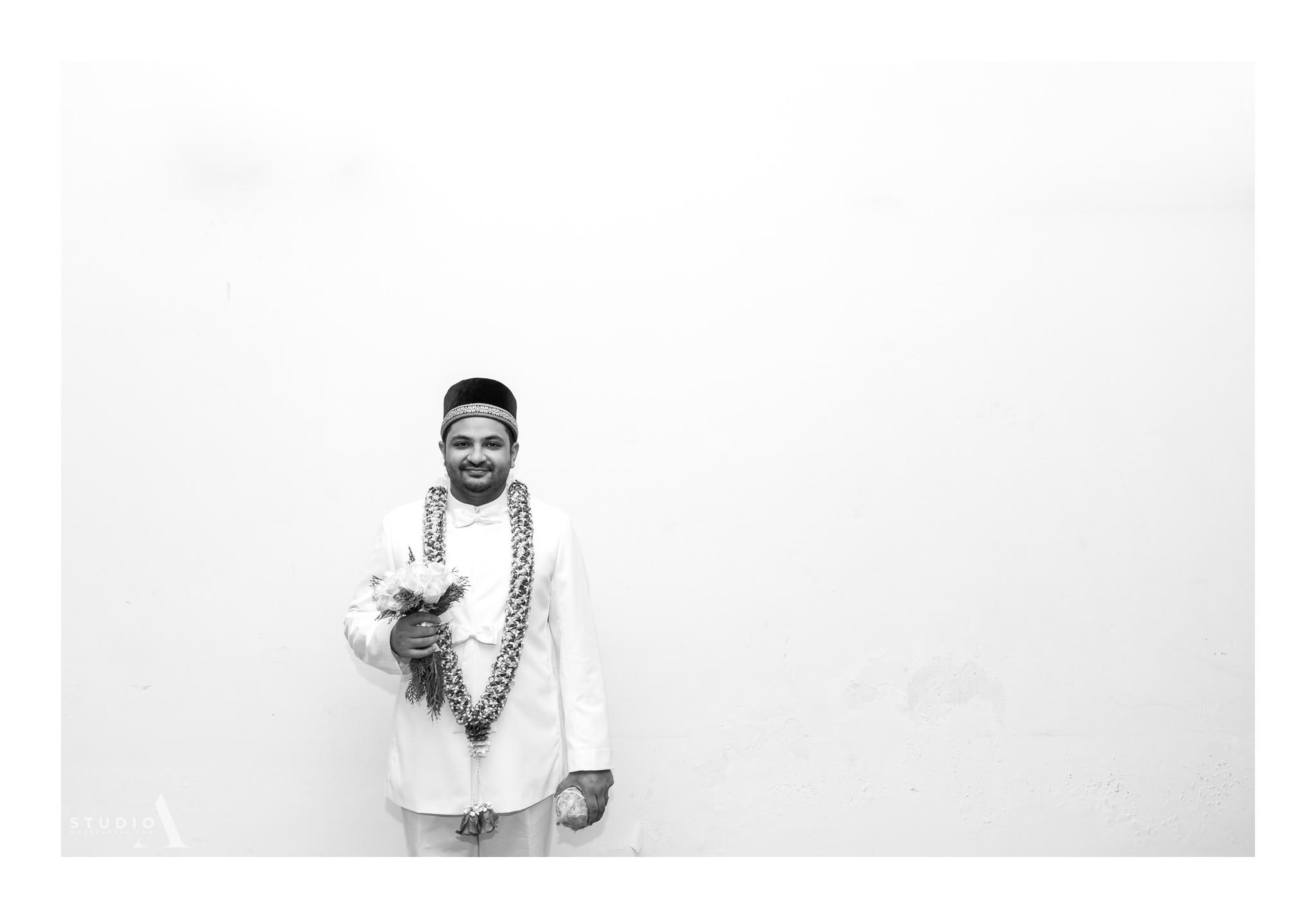 parsi-wedding-hyderabad-chennai - 9