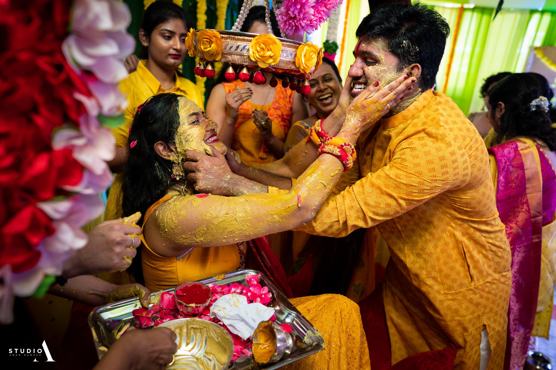 grand-telugu-wedding-studioa-amarramesh-10