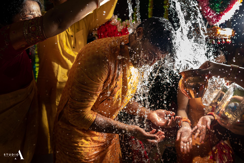grand-telugu-wedding-studioa-amarramesh-13