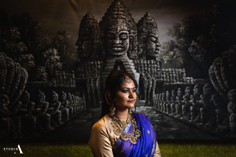 grand-telugu-wedding-studioa-amarramesh-14