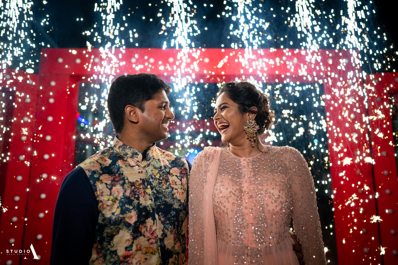grand-telugu-wedding-studioa-amarramesh-15