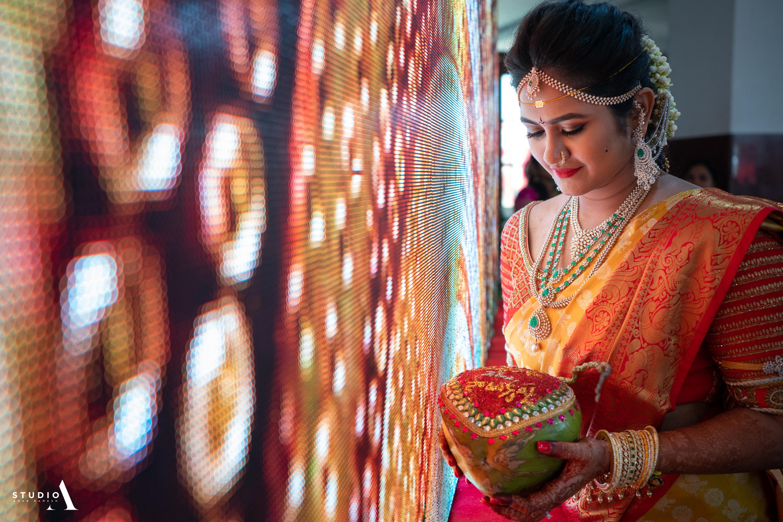 grand-telugu-wedding-studioa-amarramesh-19