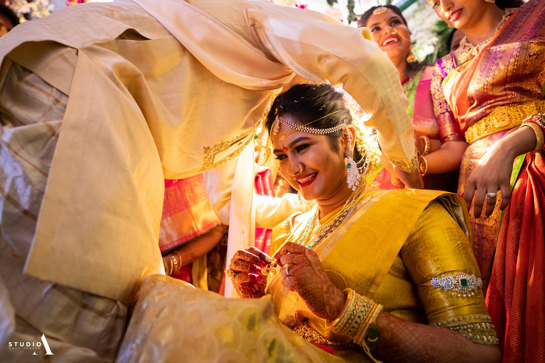 grand-telugu-wedding-studioa-amarramesh-2