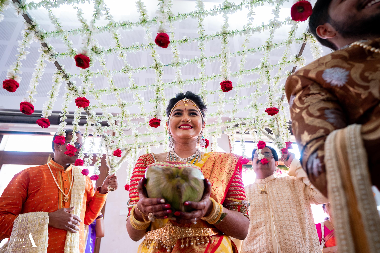 grand-telugu-wedding-studioa-amarramesh-20