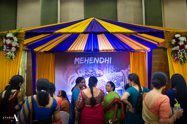 grand-telugu-wedding-studioa-amarramesh-22