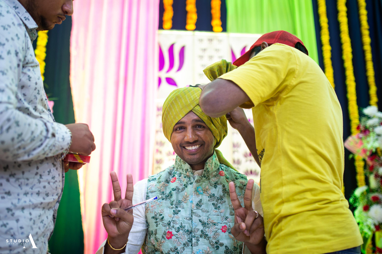 grand-telugu-wedding-studioa-amarramesh-23