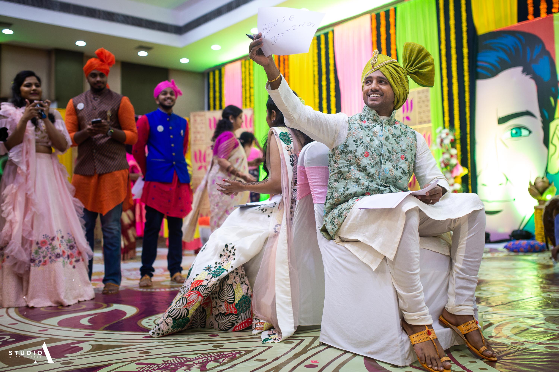 grand-telugu-wedding-studioa-amarramesh-24
