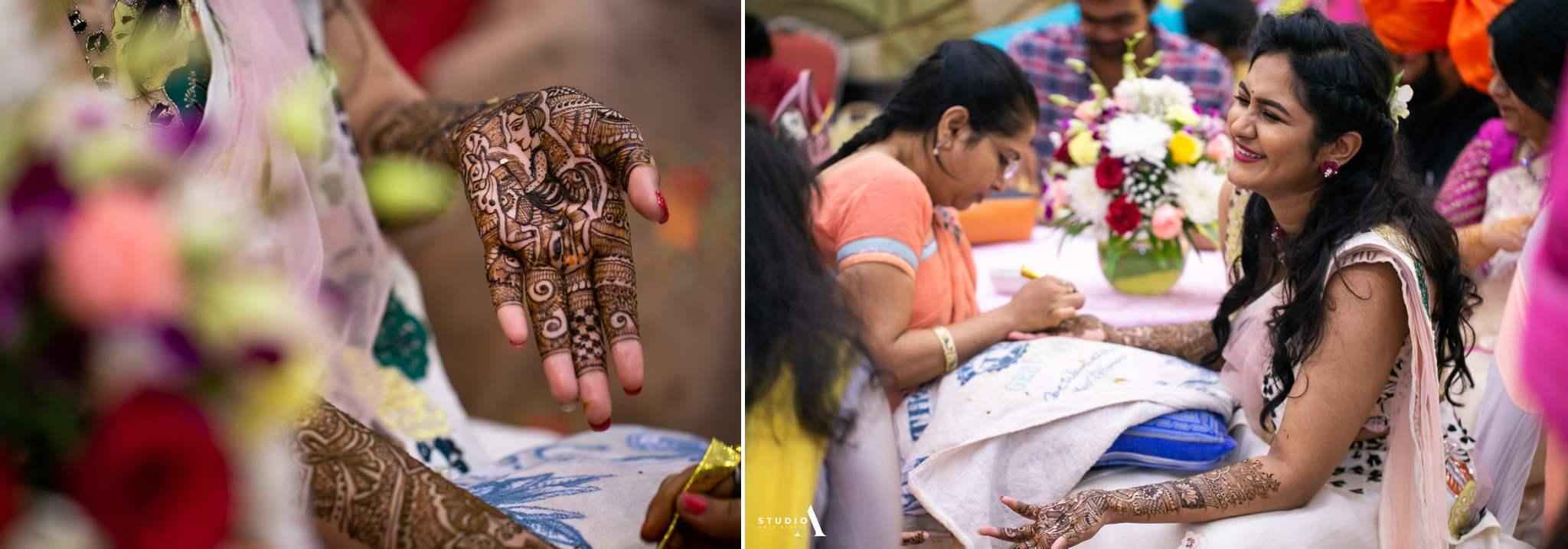 grand-telugu-wedding-studioa-amarramesh-26