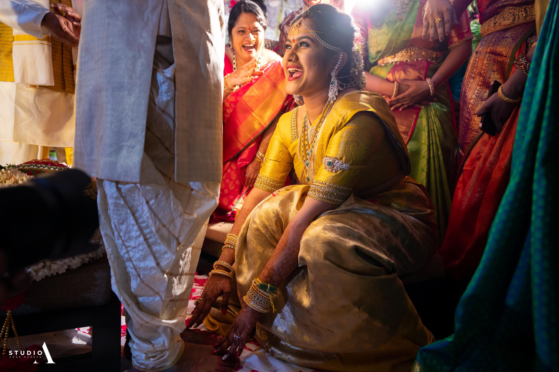 grand-telugu-wedding-studioa-amarramesh-3