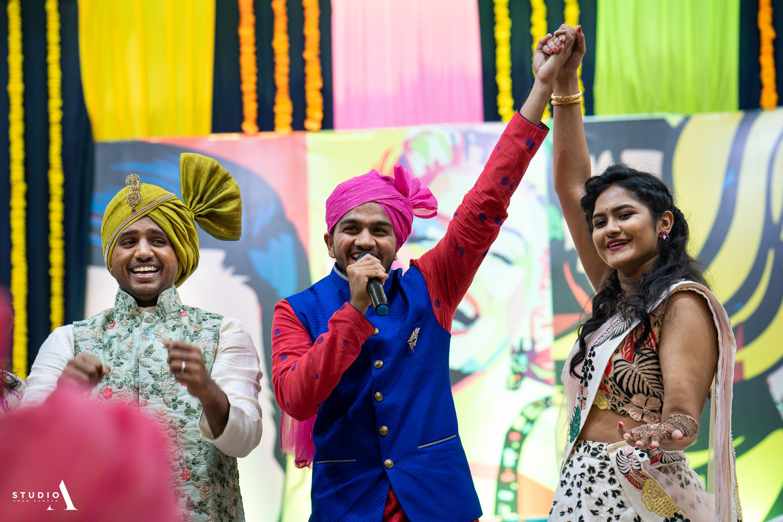 grand-telugu-wedding-studioa-amarramesh-30