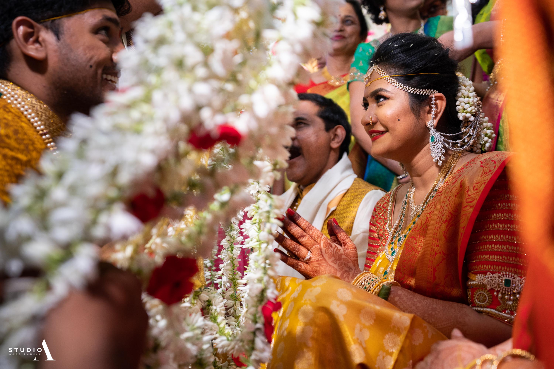 grand-telugu-wedding-studioa-amarramesh-33