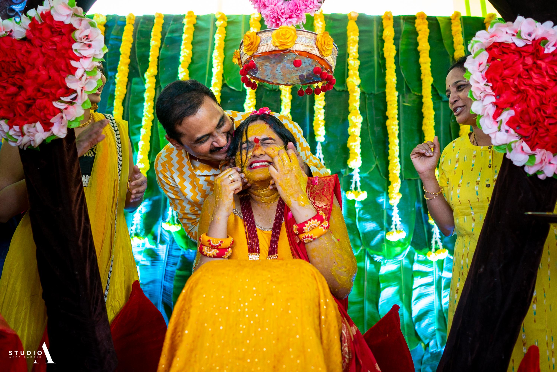 grand-telugu-wedding-studioa-amarramesh-34